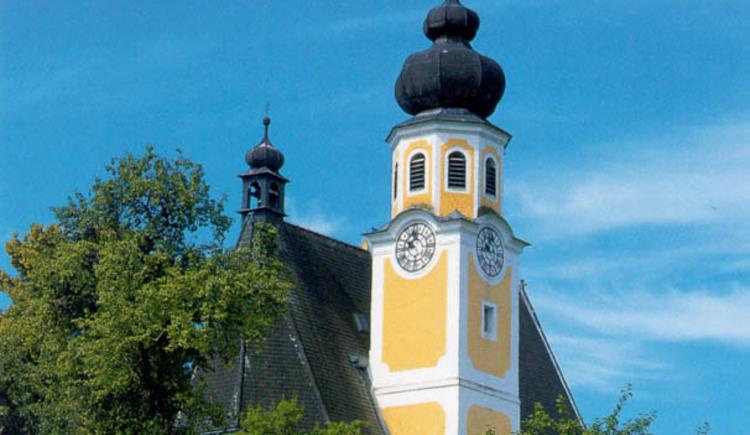 Wallfahrtskirche-Hilkering.jpg