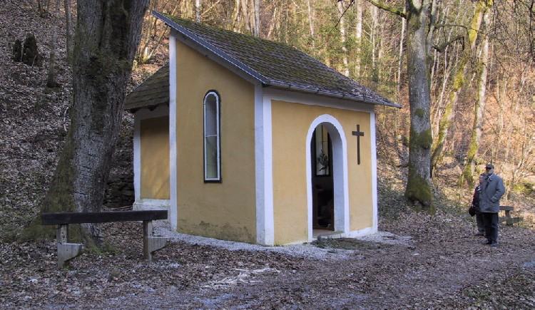 4.) Bräukapelle.JPG