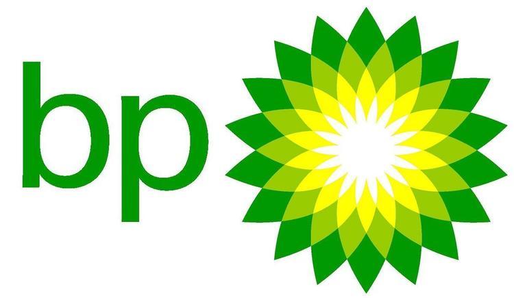 BP Tankstelle Raststation Sattledt (© BP Austria)
