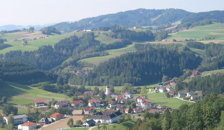 Pierbach (6).JPG (© Gemeinde Pierbach)