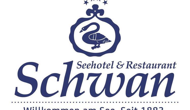 Seehotel Schwan (© Seehotel Schwan)