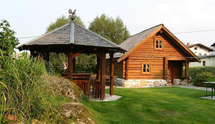 Sterzhütte