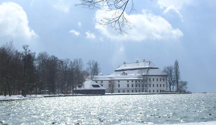 (© Ferienregion Attersee - Salzkammergut)