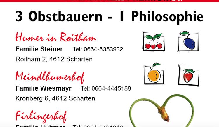 schartner-premium 70x90.jpg (© Naturpark Obst-Hügel-Land)