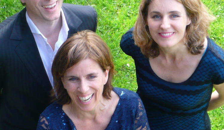 trio_weinmeister-judith-pouget (© judith-pouget)