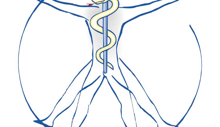 Ärzte logo.jpg