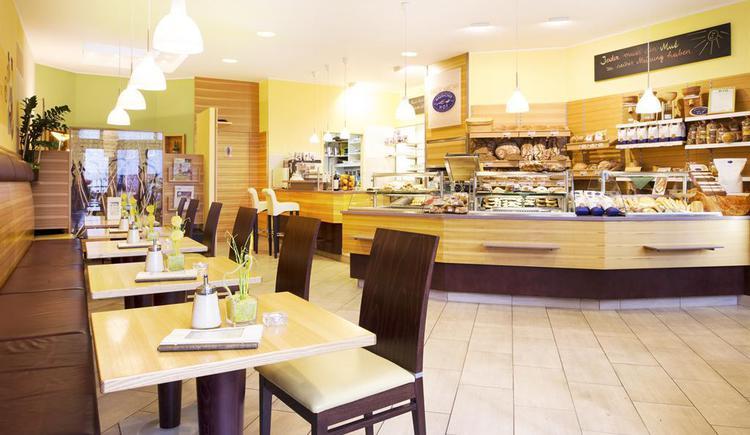 Café (© Privat)