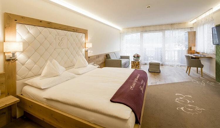 Hotel Eichingerbauer Superior Mondsee Im Salzkammergut In Osterreich