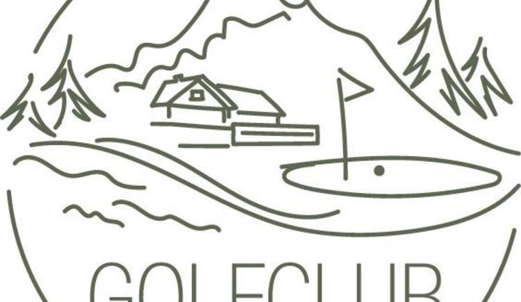 Waldhoflogo Golf (© Golfclub Waldhof)