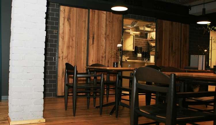 restaurant-hoch-hoch-5 (© Restaurant Hoch²)