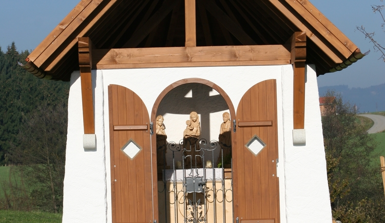 ra-bacher-kapelle-07-11-2006-019