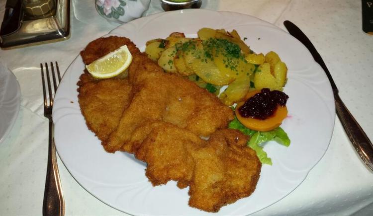 Wienerhof5