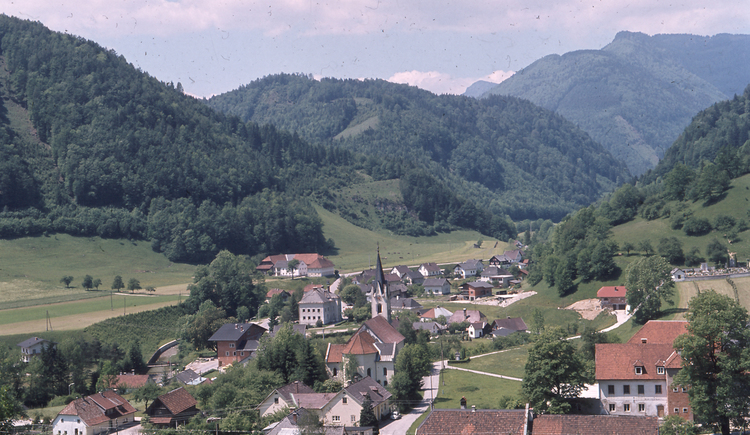 (© Pyhrn-Priel Tourismus GmbH/Heidlmeyr)