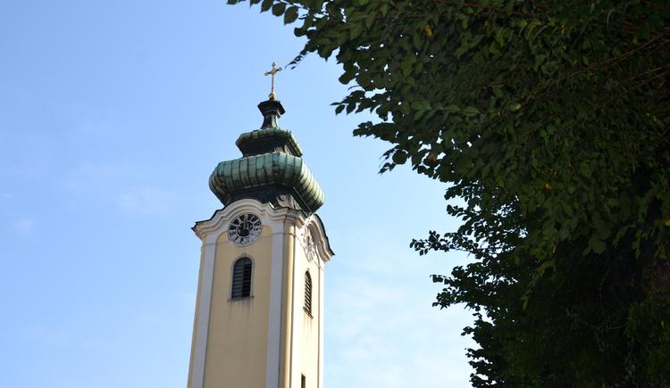 kapuzinerkirche-linztourismus-5 (© © LinzTourismus)