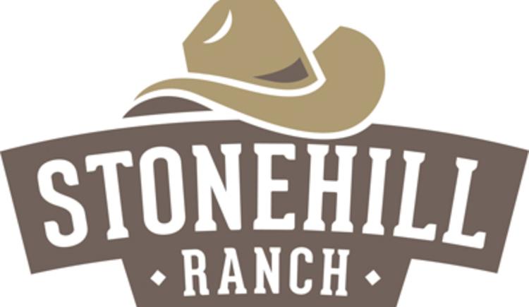 (© StoneHill Ranch)