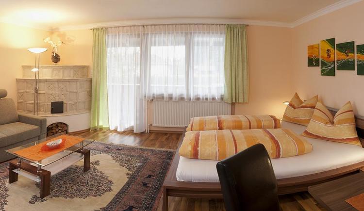 Suite, ***Gasthof Riedberg***