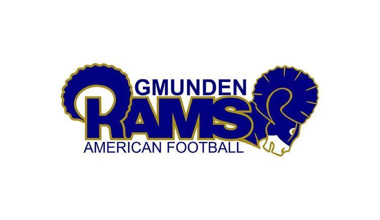 Gmunden Rams (© Gmunden Rams)