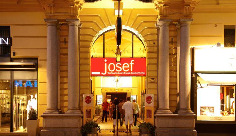 Josef (© Josef)