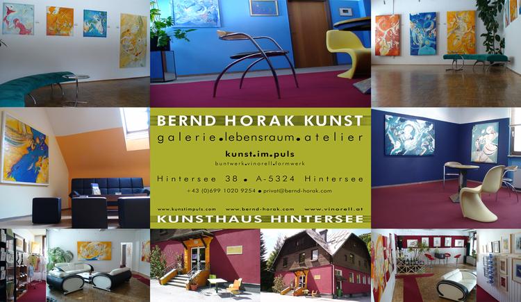 horak_kunsthaus_hintersee20.jpg