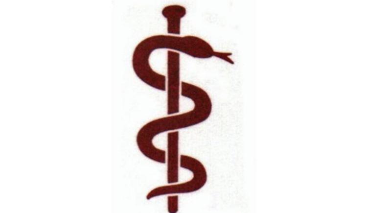Arzt Schlange