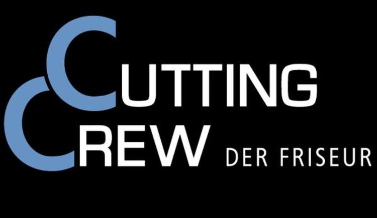 Cutting Crew - Style