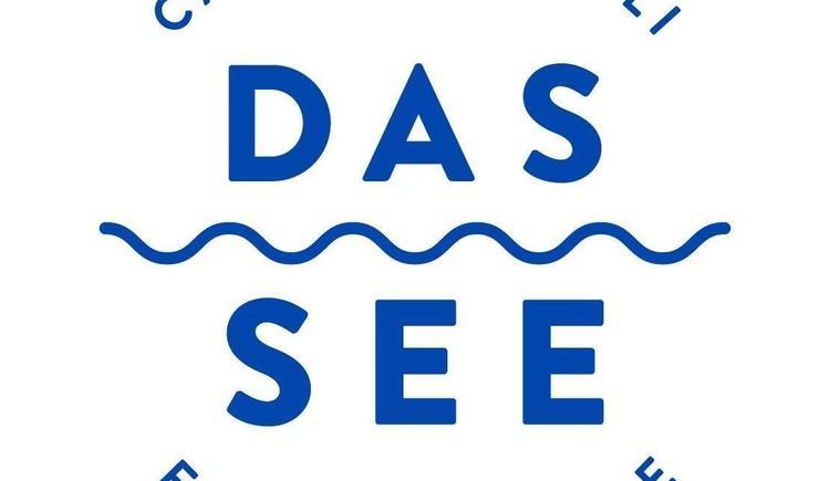 Logo (© DasSee)