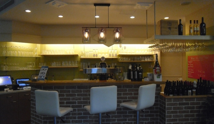 ristorante-al-paradiso-bar-800x494 (© Ristorante al Paradiso)