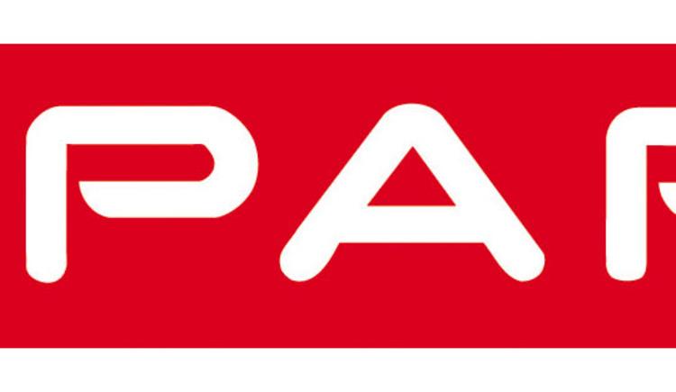 Logo of the super market Spar (© SPAR Österreichische Warenhandels-AG)