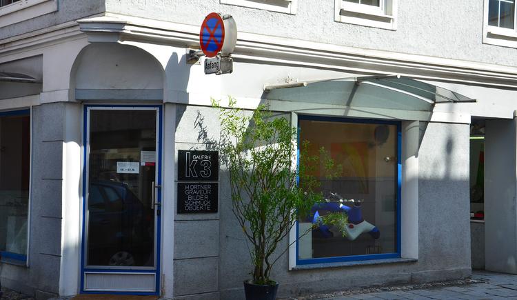 Galerie K3
