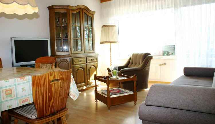 Apartment Holiday Dream - FiS - Holidays in Salzkammergut
