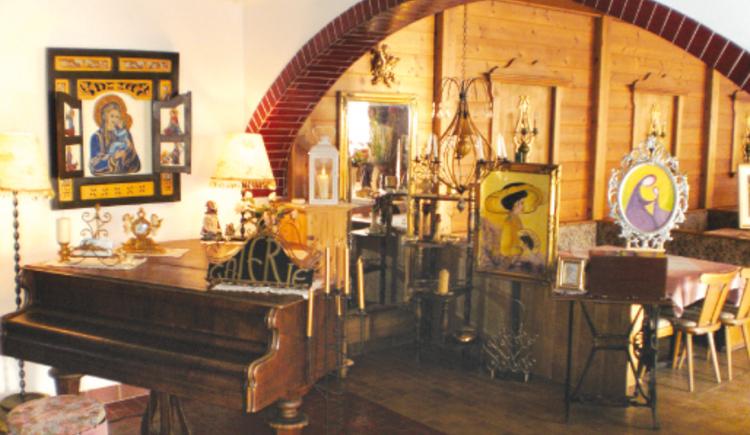 Hausmuseum