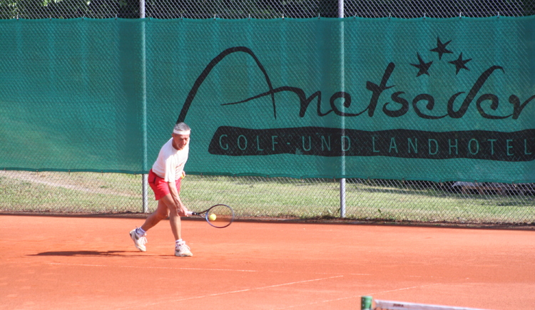 tennis-foto-29-06-2008-035