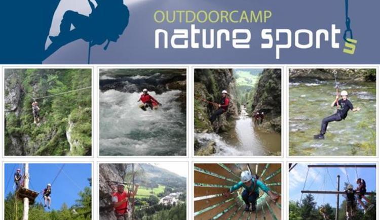 Nature Sports (© Nature Sports)