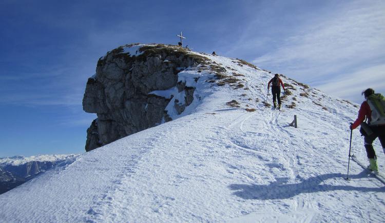 Winter-Goiserer-Hütte-Foto-Stadlinger-Andreas-2.jpg (© Stadlinger Andreas)