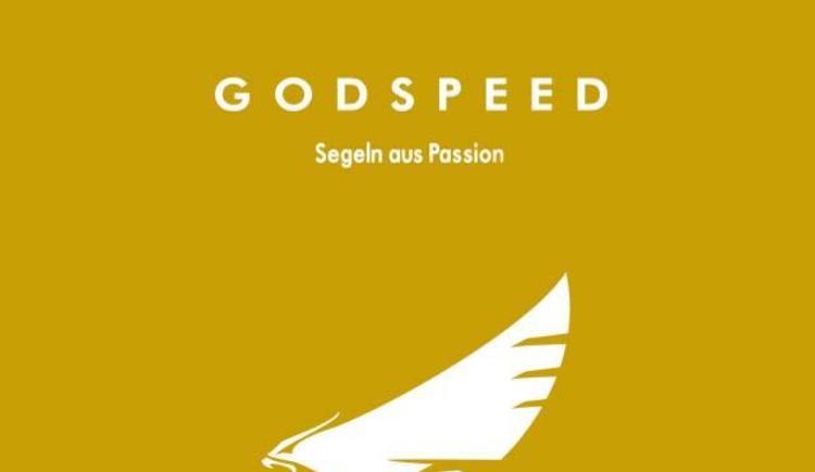Logo Godspeed (© Godspeed)