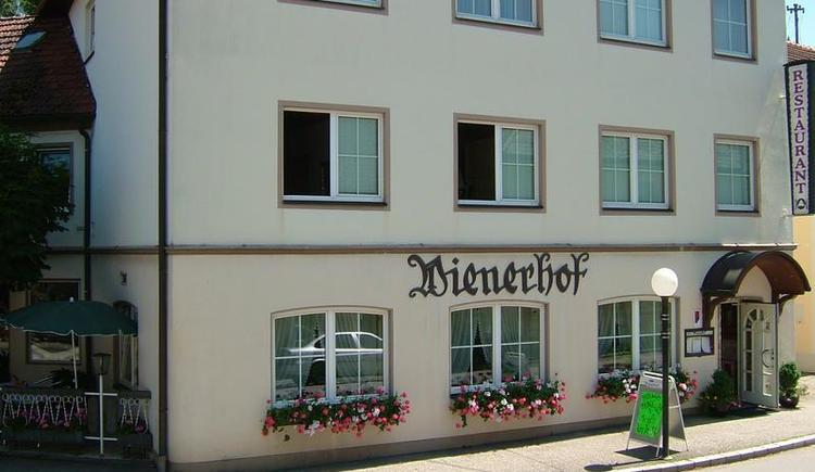 Wienerhof 2011.jpg