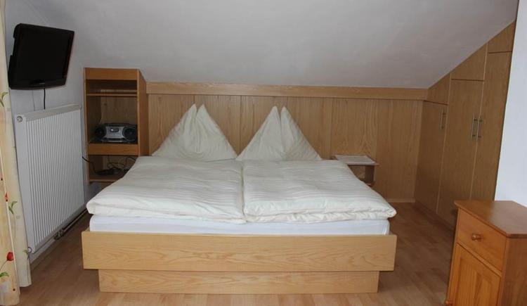 FW Schober Schlafzimmer