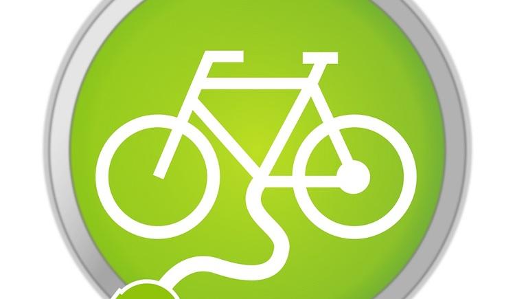 e-bike Ladestation - pixabay (© www.pixabay.com)
