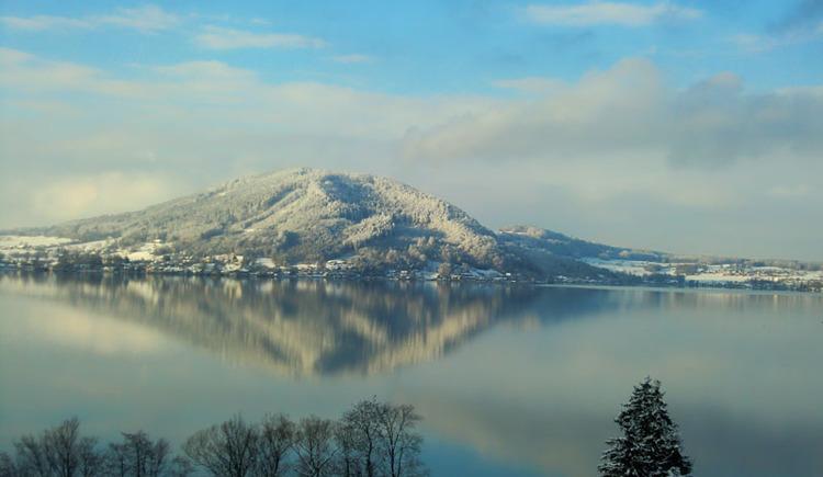 Winter (© Eva Gaigg)