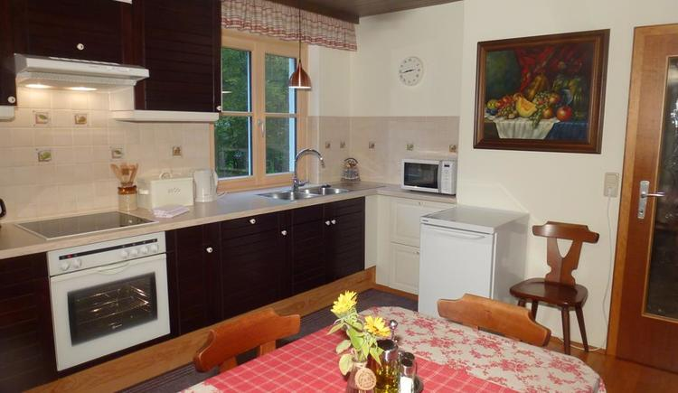 P1050456 (© Apartment Heidelinde)