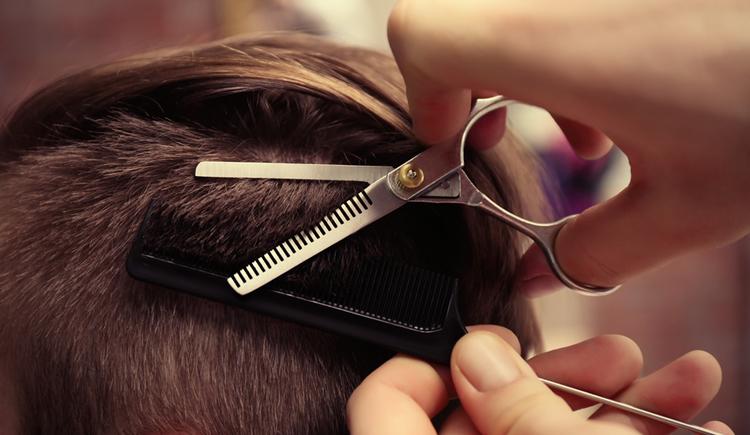 Beste Beratung, moderne Haarschnitte und aktuelle Frisurentrends.