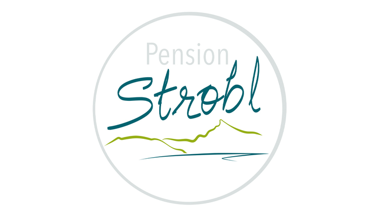 Logo der Pension