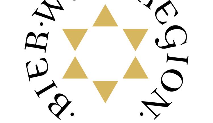 Mitgliedsbetrieb der BierWeltRegion. (© BierWeltRegion)