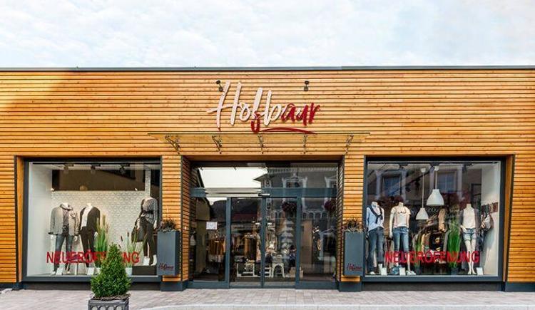 Mode Hofbaur (© Hofbaur)