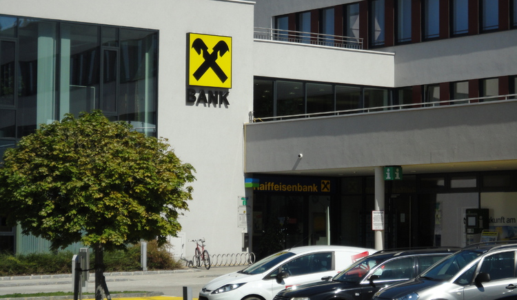 RAIKA (© Ferienregion Attersee-Salzkammergut)