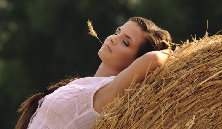 Massage-Institut Karner (© Vianovis)