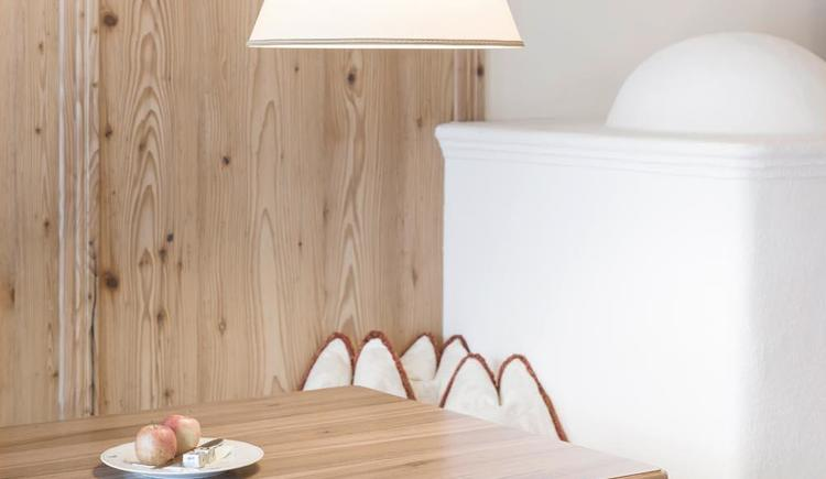 Zimmer (© Ebner´s Waldhof GmbH)