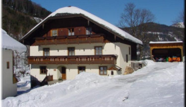 winterhaus.jpg