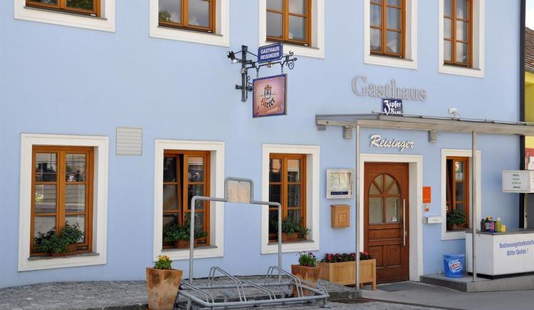 Gasthaus Reisinger