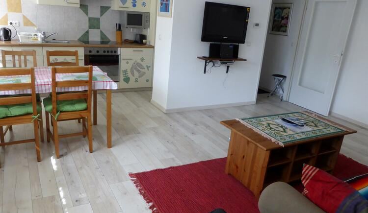 P1060970 Appartement c